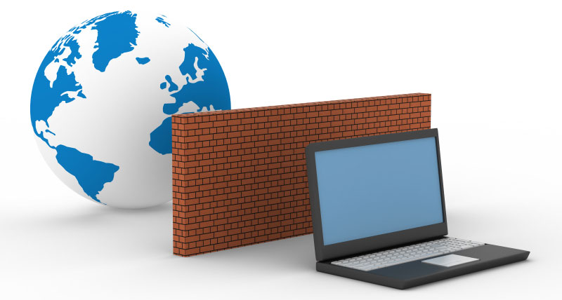 what-is-a-firewall-post